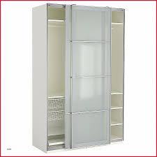 profondeur meuble cuisine meuble rangement profondeur 30 cm meuble cuisine profondeur 30