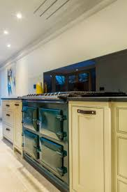 Kitchen Splash Guard Ideas 8 Best Splash Back Ideas Images On Pinterest Kitchen Ideas