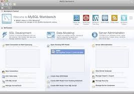 tutorial netbeans y mysql the netbeans e commerce tutorial designing the data model