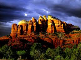 most beautiful places in america the breathtaking red rocks of sedona arizona one of my favorite
