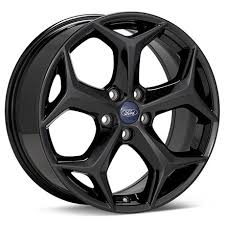 ford rims ford performance wheels at tire rack