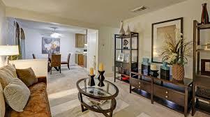avery park apartments at 2000 clay bank road fairfield ca 94533