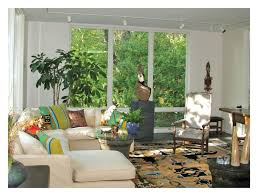 Eminent Interior Design by Eminent Interior Design Remodels A Minnetonka Living Room