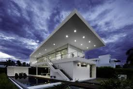 best view u0026 idea home designs in architect gm1 house