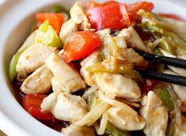 cuisine asiatique facile recette chinoise facile amazing d conseill cuisine asiatique