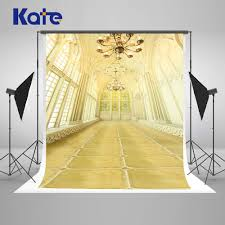 halloween night 3m x 3m cp backdrop computer printed scenic background compare prices on wedding backdrops square online shopping buy