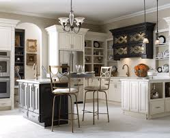 Masterbrand Kitchen Cabinets 8 Colors You Should Have In Your Home Right Now