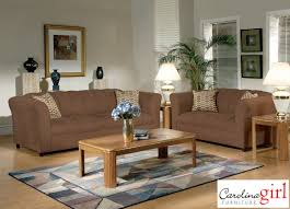 closeout sofa u0026 loveseat