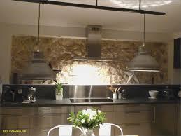 lustre pour cuisine moderne luminaire de cuisine impressionnant luminaire pour bar cuisine free