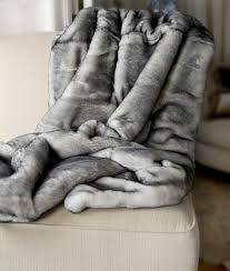 plaid pas cher pour canapé plaid gris pour canapé petit canap ikea 19422 canape id es
