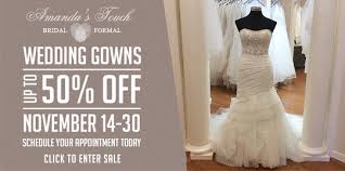 bridal websites virginia weddings wedding gowns bridal gowns amanda s touch