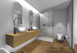 bathroom design sydney home design ideas