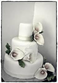 wedding cake semarang rumah kue ica toko kue online surabaya the heart made cake