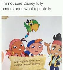 Pirate Meme - worst pirates ever memebase funny memes