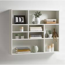 designer wall shelves furniture shelving u2013 freedom homestore
