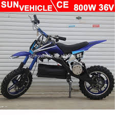 kids motocross bike new mini motocross bike electric buy 50cc mini bike 49cc mini