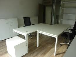 mobilier de bureau caen aménagement tertiaire en basse normandie près de caen
