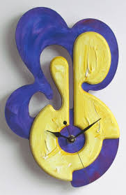 39 best wall clocks images on pinterest wall clocks abstract