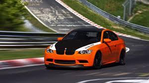 car hire bmw jaco s paddock motorsport nurburgring car rental hire