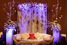 Indian Wedding Planners Rajasthan Indian Wedding Planners U2013 Utsav Events Deal In All
