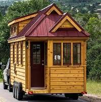 Tumbleweed Tiny Houses For Sale Working At Tumbleweed Tiny House Glassdoor