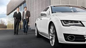european delivery audi special order your audi audi usa