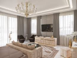 master bedroom interior design in dubai spazio