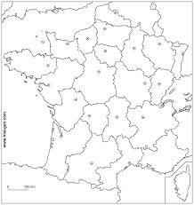 index of medomys mapky prac