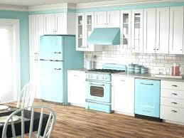 light blue kitchen ideas teal blue kitchen cabinets country sea blue kitchen cabinet ideas