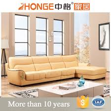 list manufacturers of english style sofa buy english style sofa
