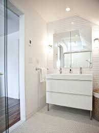 Ikea Bathroom Design Colors Ikea Godmorgon Houzz