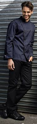 bragard veste de cuisine fashionable bragard veste cuisine design iqdiplom com