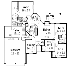 energy saving house plans house plans energy saving house plans