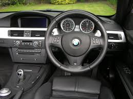 Bmw M3 Convertible - file 2008 bmw m3 convertible flickr the car spy 20 jpg