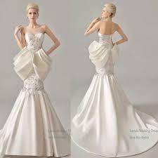 wedding dreas ideas part 114