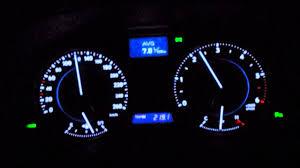 test lexus is220d average fuel consumption 120 km h 100 km h