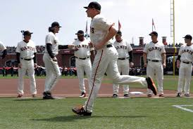 giants u0027 mark melancon vows to be ready for spring training sfgate