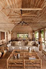 Native House Design Residential Philippine Native House Design Bamboo Dream Home