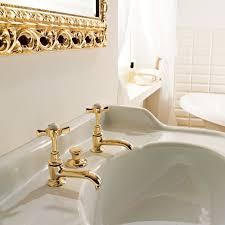 period bathroom ideas transitional bathrooms designs part 72