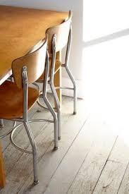 Table On Ten Inez Valk Table On Ten Fall 2015