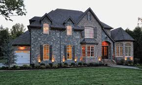 beautiful brick house exterior 1332 exterior ideas