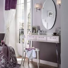 Luxury Bathroom Ideas Colors Boudoir Bathroom Design By Delpha Bringing Classic Chic Into