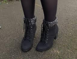 womens boots uk primark primark pudding jumper griffblog uk fashion lifestyle