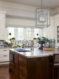 kitchen cabinets in ri nice rhode island kitchen and bath photos u2022 u2022 lovely ri kitchen