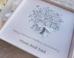 170 Wedding Anniversary Greetings Happy Anniversary Cards Uk