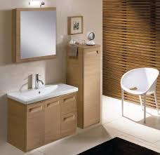 designer italian bathroom vanities for a modern loft