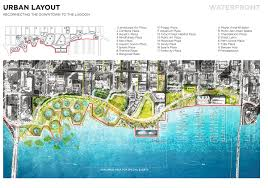 Map Of West Palm Beach Florida by Ecosistema Urbano U0027open Shore U0027 In West Palm Beach Florida
