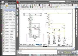 electrical drawing in autocad free download u2013 readingrat net