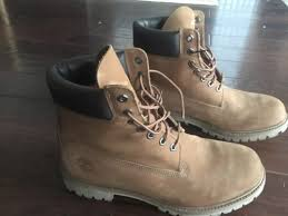 s 6 inch timberland boots uk special offer 2017 uk timberland mens 6 inch premium waterproof