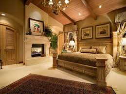 Queen Size Bedroom Furniture Sets Queen Bedroom Sofia Vergara Bedroom Furniture In Wonderful